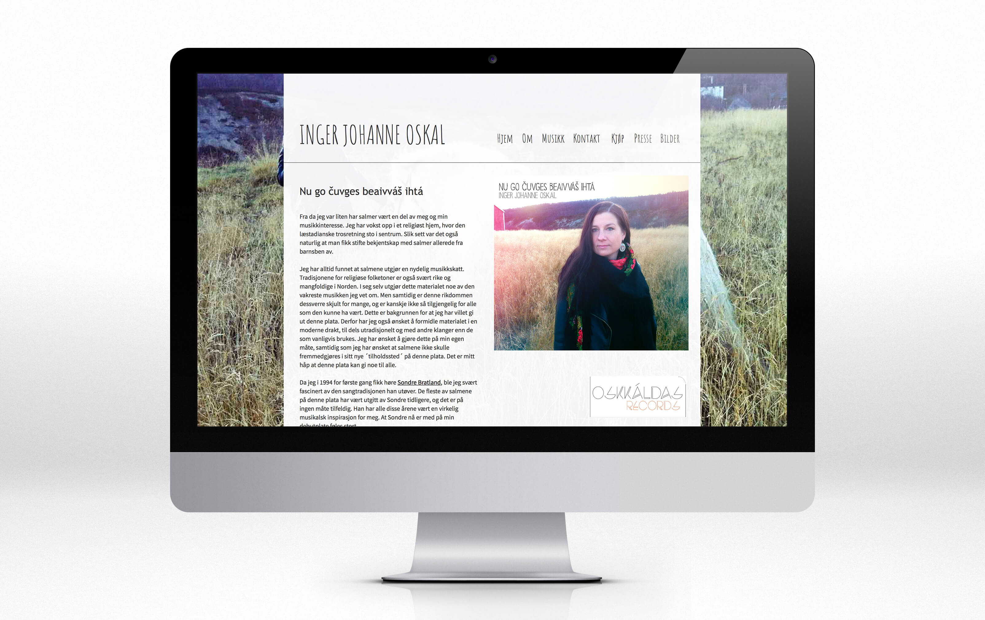 ijo.no-website-mac-image